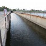 Подземный Тольятти: жерло загадочного подводного тоннеля